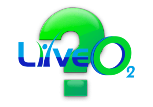 LiveO2: What's it all About?