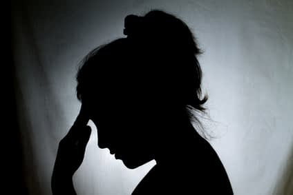Treatments for Brain Fog and Fatigue in Fairfield County CT