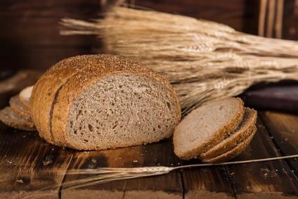 Gluten: A surprising environmental toxin