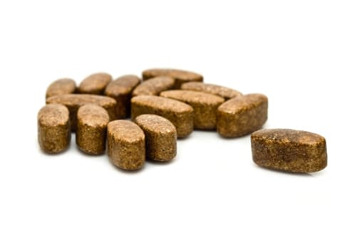 Natural treatment for weight loss: L-carnitine