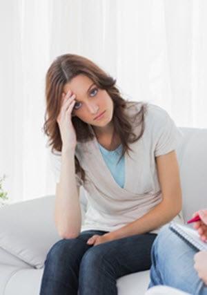 Irritable Bowel Syndrome – More than a Feeling